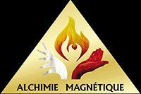 Alchimie magnétique